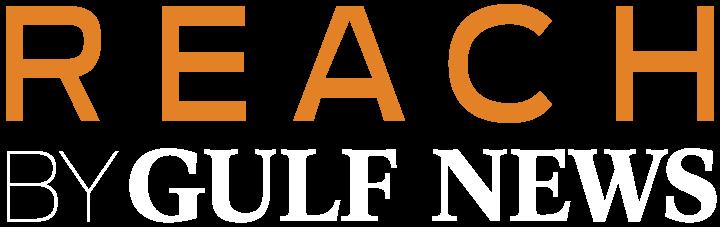 REACH by Gulf News